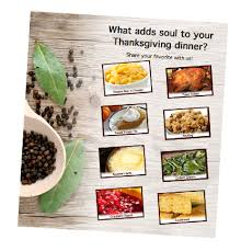 Thanksgiving Traditional Meal 28 Traditional Thanksgiving Food List What Is Your State S