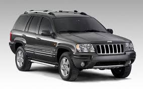 jeep grand 1999 1999 jeep grand reviews and rating motor trend