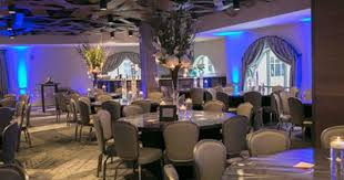 naperville wedding venues elements at water west chicago suburbs wedding venue