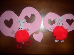 leap easy valentine u0027s day crafts for kids