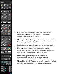 nks5 essential media toolkit for photoshop cs5 nkurence blog