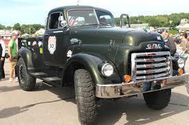 Vintage Ford 4x4 Truck - gr u002750 gmc 630 diesel 4 jpg 1920 1280 gm trucks 1947 u002755