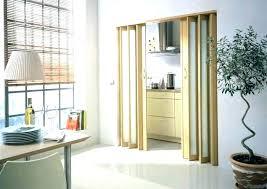 rideaux de cuisine ikea meuble de separation de meuble de separation de ikea 6