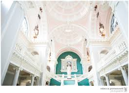 place to register for wedding greenwich register office wedding photographer