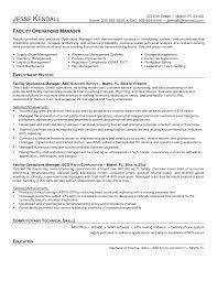 Plant Manager Resume Logistics Supervisor Resume Samples Ultrasound Technician Cv