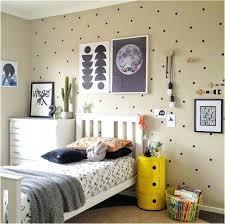 idee decoration chambre garcon deco chambre garcon 4 ans dcoration chambre garcon