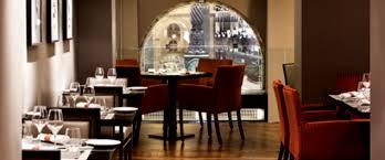 le comptoir cuisine bordeaux restaurant groupe comptoir cuisine bordeaux
