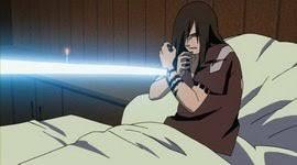 sasuke vs orochimaru gambar dan akatsuki terbaru gambar