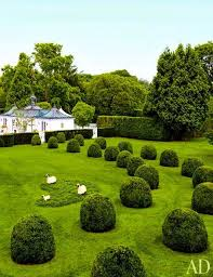 Ny Topiary - 207 best topiary images on pinterest