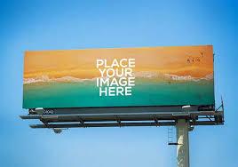 40 billboard mockup psd templates for advertising purposes