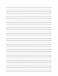 cursive writing practice worksheets home pinterest writing