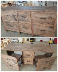 Hideaway Desks Home Office by Compact Hide A Desk 59 Hide Desktop Computer Living Room Cabinet