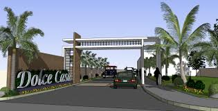 images about home gate design pictures main entrance gallery