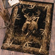 camouflage rugs camo area rugs and door mats camo trading