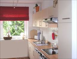 Galley Kitchen Design Ideas Kitchen Inspiration Interior Nice Grey Kitchens Design Ideas