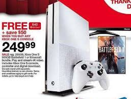 xbox 360 black friday deals target best black friday 2016 video game deals u2014 xbox one s ps4 slim and
