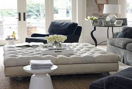 Big Ottoman Oversized Ottoman Search Ednam Pinterest Oversized