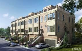 Luxury Homes In Greensboro Nc by Luxury Homes For Sale In Raleigh Nc Eddie Cash