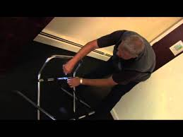 How To Check For Bed Bugs At Hotel The Best Way To Enter And Search A Hotel Room For Bed Bugs