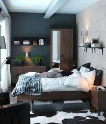 la chambre a coucher choisir le meilleur lit adulte 40 belles idées archzine fr