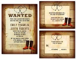 country wedding invitations country wedding invitation wording stephenanuno