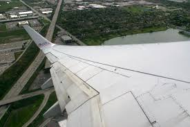 Chicago Ord Airport Map by File Chicago O Hare Airport Take Off From Runway 22r 8521170807