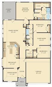 brick home floor plans brick house floor plans columbia sc nikura