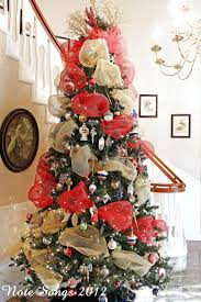 Christmas Tree Decorating Ideas Southern by Baby Nursery Charming Images About Christmas Tree Ideas Trees