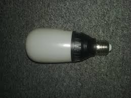 Halloween Flicker Lights by Halloween Flickering Light Bulbs