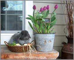 easter decorating ideas for the home home decor simple easter decorating ideas for the home home