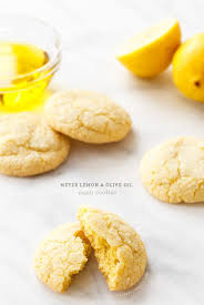 miso white chocolate chip cookies u2013 a cozy kitchen 344 best food images on pinterest buddha bowl cook and healthy