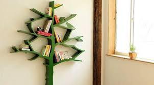 Small Bookshelf For Kids 60 Brilliant Pinterest Pins For Book Storage Oedb Org