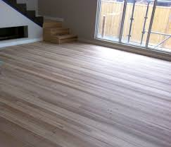 matte finish hardwood floors wood floors