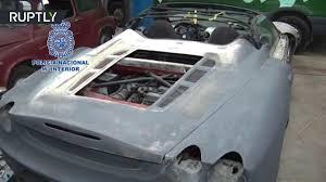 and lamborgini and lamborghini cars in spain motor1 com photos