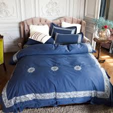 Queen Bed Sheet Set Online Get Cheap Simple Bed Sheets Aliexpress Com Alibaba Group