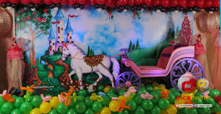 Indian Themed Party Decorations - aicaevents india princess and chariot themed birthday decorations