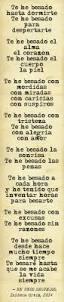 quotes en espanol para mi esposo 30 frases de amor para mi novio originales y tiernas frases