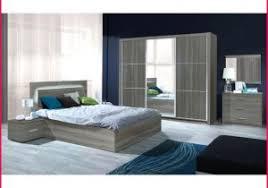 chambre a coucher complete pas cher belgique chambre a coucher complete pas cher belgique meubles des avec adulte
