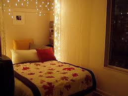 bedroom lighting awesome christmas light ideas for bedrooms how