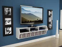 Furniture For Lcd Tv Andover Mills Reuben 58