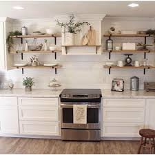 shabby chic kitchen design ideas best 25 industrial chic decor ideas on industrial