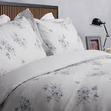 fresh vintage floral linen soak u0026sleep blog