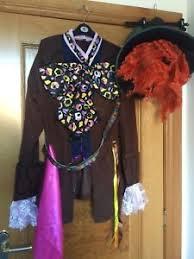 100 luke skywalker fancy dress costumes that start with l