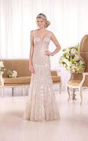 australian wedding dress designers designer lace wedding dress i essense of australia