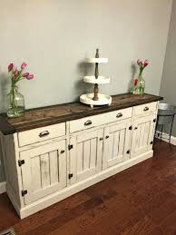 buffet table for sale used buffet table for sale canada commercial superblackbird info
