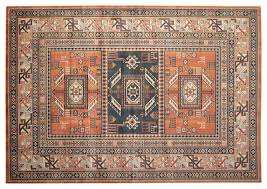 Southwestern Throw Rugs Myan Area Rug 91 2