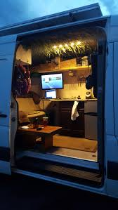 135 best van go images on pinterest van life van living and travel