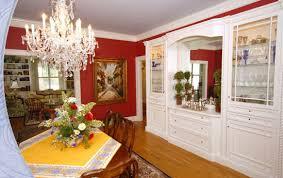 interior designs interior concepts beckley wv