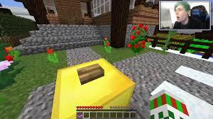 Dantdm Maps Minecraft Christmas Tree Dropper Tall Dropper Custom Map Dantdm