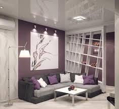 wohnzimmer in grau wei lila wohnzimmer in grau weiß lila charismatische auf moderne deko ideen